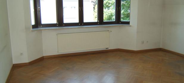 Lokal biurowy do wynajęcia 350 m² Warszawa Ursynów Pyry Rajskich Ptaków - zdjęcie 3