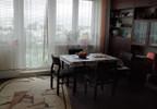 Mieszkanie na sprzedaż, Warszawa Ursynów Centrum, 69 m² | Morizon.pl | 7365 nr2
