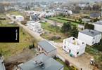 Morizon WP ogłoszenia   Dom na sprzedaż, Tarnowskie Góry Długa, 118 m²   0082