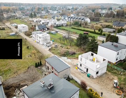 Morizon WP ogłoszenia | Dom na sprzedaż, Tarnowskie Góry Długa, 118 m² | 0082