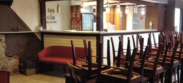 Lokal gastronomiczny na sprzedaż 97 m² Ostródzki (pow.) Miłakowo (gm.) Boguchwały - zdjęcie 1