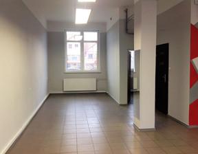Mieszkanie na sprzedaż, Morąg 3 Maja, 65 m²