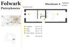 Działka na sprzedaż, Pietrzykowice, 12000 m² | Morizon.pl | 0129 nr6