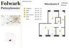 Działka na sprzedaż, Pietrzykowice, 12000 m² | Morizon.pl | 0129 nr10