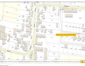Działka na sprzedaż, Pietrzykowice kąty wrocławski, 12000 m²