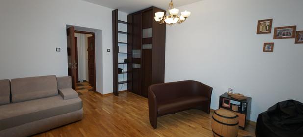 Mieszkanie do wynajęcia 38 m² Kraków Krowodrza Juliusza Lea - zdjęcie 1