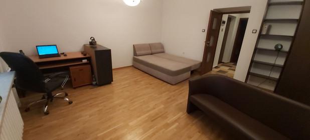 Mieszkanie do wynajęcia 38 m² Kraków Krowodrza Juliusza Lea - zdjęcie 2
