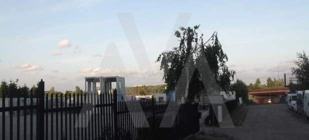 Działka do wynajęcia 1747 m² Gdańsk Jasień LIMBOWA - zdjęcie 3