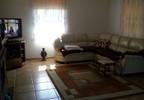 Dom na sprzedaż, Kościerski (pow.), 300 m²   Morizon.pl   5029 nr12