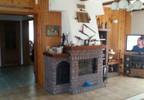 Dom na sprzedaż, Kościerski (pow.), 300 m²   Morizon.pl   5029 nr11
