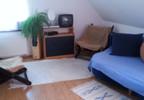 Dom na sprzedaż, Kościerski (pow.), 300 m²   Morizon.pl   5029 nr15