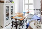 Mieszkanie na sprzedaż, Kościerzyna Gdańska, 69 m² | Morizon.pl | 4309 nr16