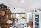 Mieszkanie na sprzedaż, Kościerzyna Gdańska, 69 m² | Morizon.pl | 4309 nr15