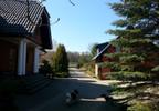 Dom na sprzedaż, Kościerski (pow.), 300 m²   Morizon.pl   5029 nr5