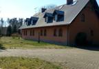 Dom na sprzedaż, Kościerski (pow.), 300 m²   Morizon.pl   5029 nr6