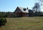 Dom na sprzedaż, Kościerski (pow.), 300 m²   Morizon.pl   5029 nr10