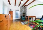 Mieszkanie na sprzedaż, Kościerzyna Gdańska, 69 m² | Morizon.pl | 4309 nr4