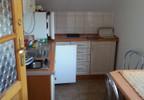 Dom na sprzedaż, Kościerski (pow.), 300 m²   Morizon.pl   5029 nr20