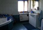 Dom na sprzedaż, Kościerski (pow.), 300 m²   Morizon.pl   5029 nr16