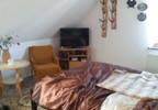 Dom na sprzedaż, Kościerski (pow.), 300 m²   Morizon.pl   5029 nr18