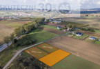 Morizon WP ogłoszenia | Działka na sprzedaż, Koszalin Wrzosów / Na Wilkowo, 1430 m² | 1878