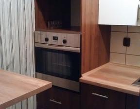 Mieszkanie do wynajęcia, Piekary Śląskie, 38 m²