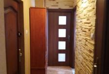 Mieszkanie na sprzedaż, Piekary Śląskie, 40 m²