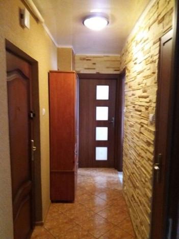 Mieszkanie na sprzedaż, Piekary Śląskie, 40 m² | Morizon.pl | 8813