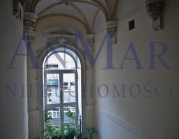 Morizon WP ogłoszenia | Mieszkanie na sprzedaż, Warszawa Śródmieście, 90 m² | 8813