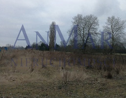 Morizon WP ogłoszenia | Działka na sprzedaż, Sowia Wola, 800 m² | 6510