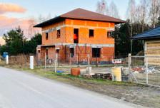 Dom na sprzedaż, Kotorydz Złota, 400 m²