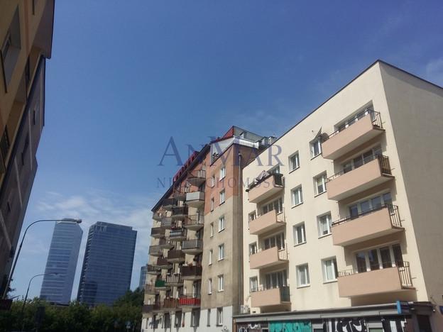 Morizon WP ogłoszenia | Mieszkanie na sprzedaż, Warszawa Wola, 46 m² | 5885