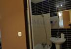 Mieszkanie do wynajęcia, Warszawa Śródmieście, 48 m² | Morizon.pl | 4252 nr8