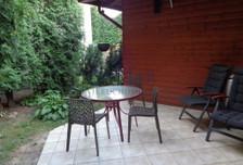 Dom na sprzedaż, Janki Wspólna, 90 m²
