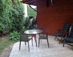 Morizon WP ogłoszenia | Dom na sprzedaż, Janki Wspólna, 90 m² | 4672