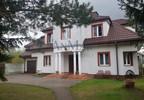 Dom na sprzedaż, Warszawa Bielany, 180 m²   Morizon.pl   5411 nr2