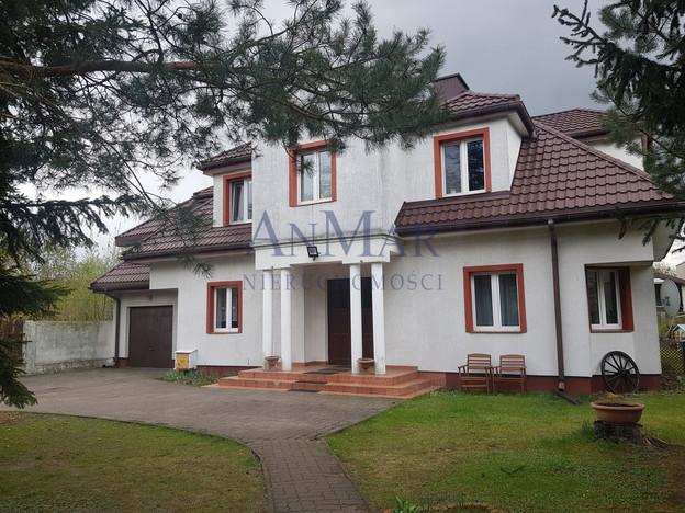 Dom na sprzedaż, Warszawa Bielany, 180 m²   Morizon.pl   5411