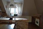 Dom na sprzedaż, Warszawa Bielany, 180 m²   Morizon.pl   5411 nr16
