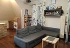 Dom na sprzedaż, Warszawa Bielany, 180 m²   Morizon.pl   5411 nr20