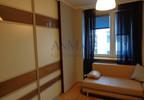 Mieszkanie do wynajęcia, Warszawa Śródmieście, 48 m² | Morizon.pl | 4252 nr6