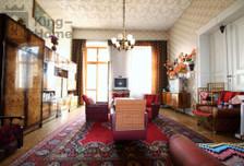 Mieszkanie na sprzedaż, Wrocław Śródmieście, 116 m²