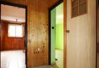 Mieszkanie na sprzedaż, Wrocław Krzyki, 54 m² | Morizon.pl | 2156 nr8