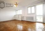 Morizon WP ogłoszenia | Mieszkanie na sprzedaż, Wrocław Śródmieście, 47 m² | 8104