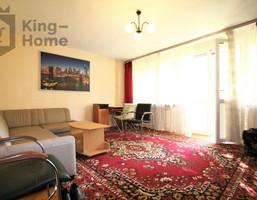 Morizon WP ogłoszenia | Mieszkanie na sprzedaż, Wrocław Stare Miasto, 47 m² | 8108