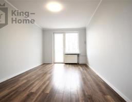 Morizon WP ogłoszenia | Mieszkanie na sprzedaż, Wrocław Krzyki, 51 m² | 8197