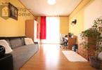 Morizon WP ogłoszenia | Mieszkanie na sprzedaż, Wrocław Krzyki, 94 m² | 4292