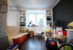 Morizon WP ogłoszenia | Mieszkanie na sprzedaż, Wrocław Śródmieście, 51 m² | 3272