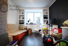 Mieszkanie na sprzedaż, Wrocław Śródmieście, 51 m²