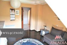 Mieszkanie na sprzedaż, Włocławek Zazamcze, 67 m²