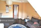 Morizon WP ogłoszenia | Mieszkanie na sprzedaż, Włocławek Zazamcze, 67 m² | 5554